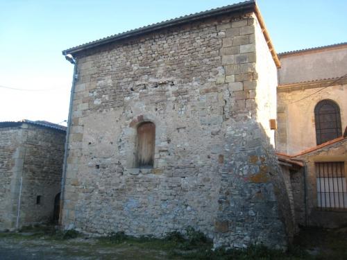 Fort de Moissat Haut- la base du donjon 002_r.jpg