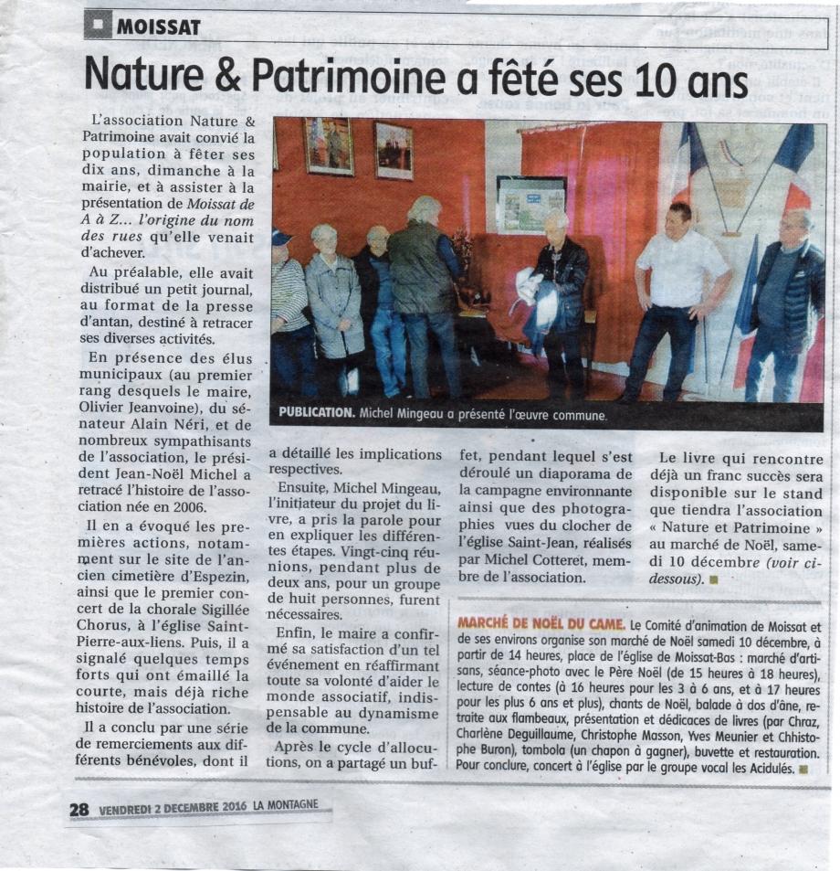NetP_La Montagne_10ans.jpeg