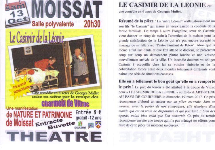 Le Casimir de la Léonie-red.jpg