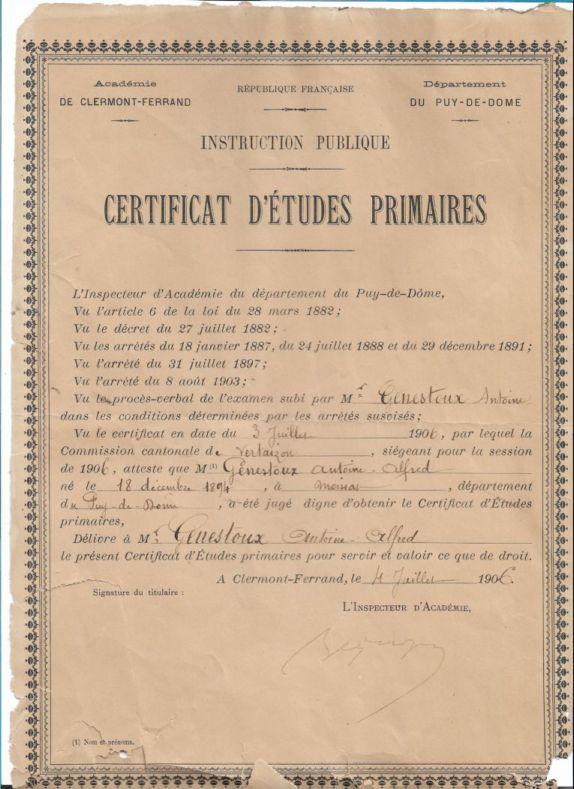 certificat d'études primaires 001-r.jpg