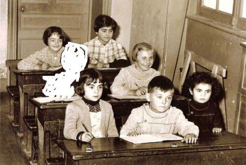 Moissat bas 1957