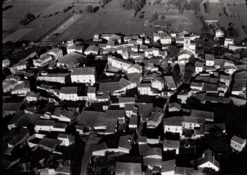 Moissat bas 1953