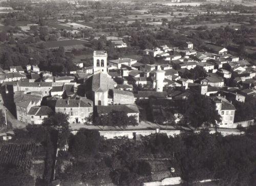 Moissat haut 1953