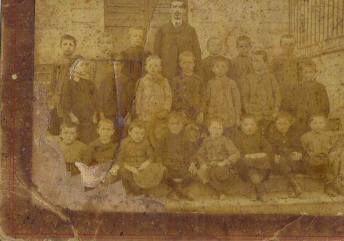 Moissat haut 1896