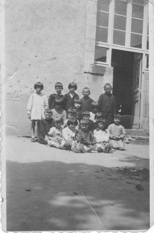 Moissat 1933