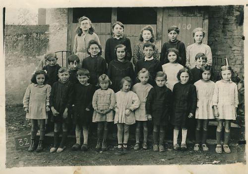 Moissat bas 1946
