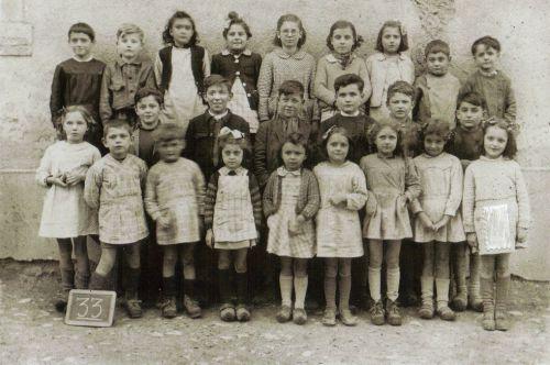 Moissat haut 1947
