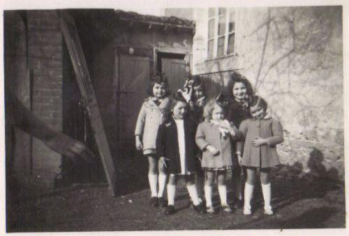 Moissat haut 1948