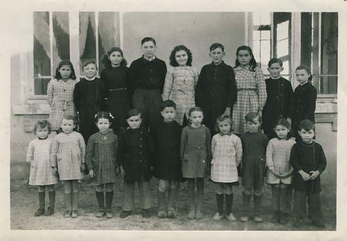 Moissat bas 1948