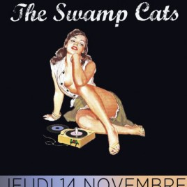 swamp cats.jpg