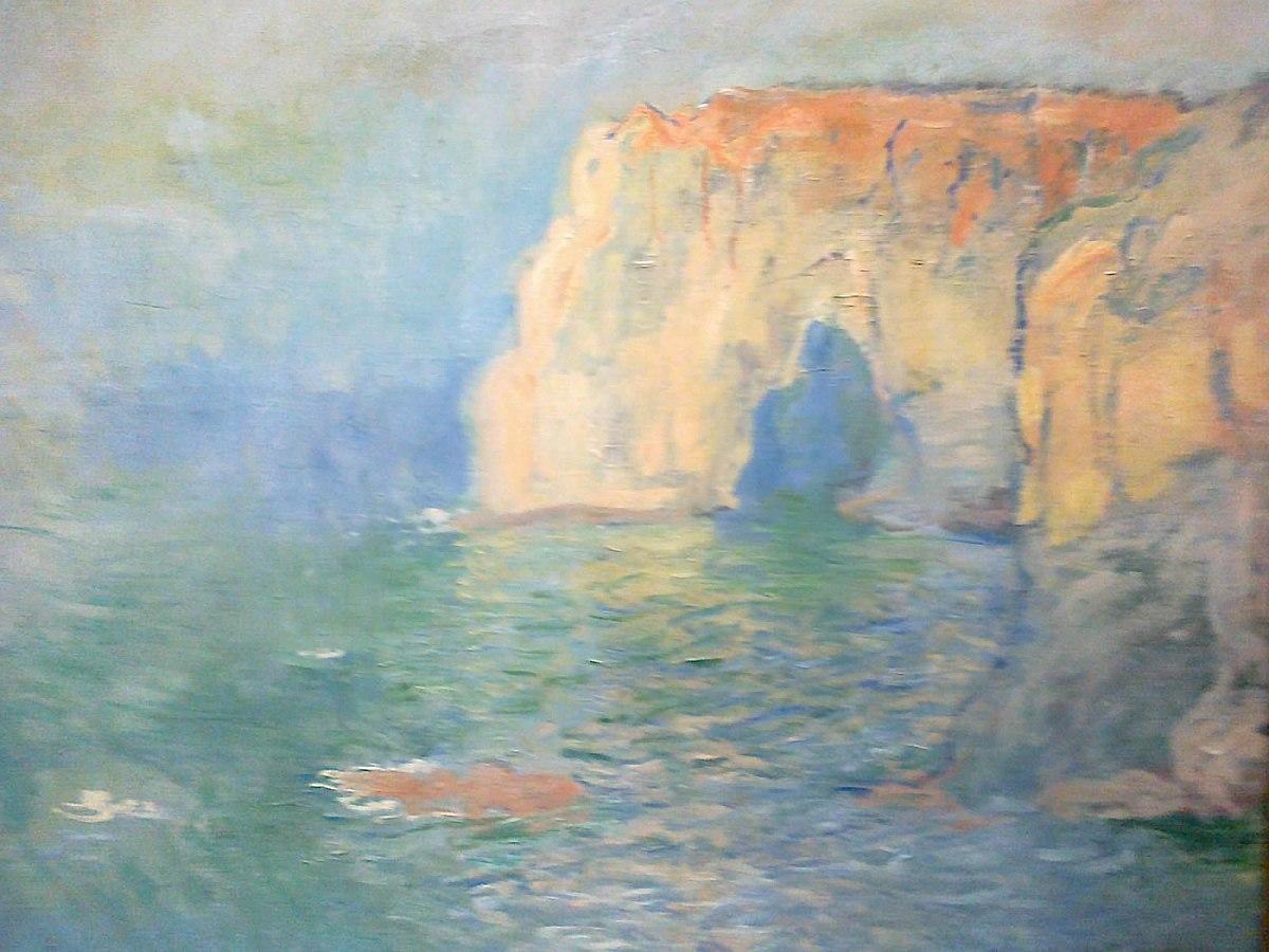 1200px-Claude_Monet_Étretat,_la_Manneporte,_reflets_sur_l\\\'eau_15092012413