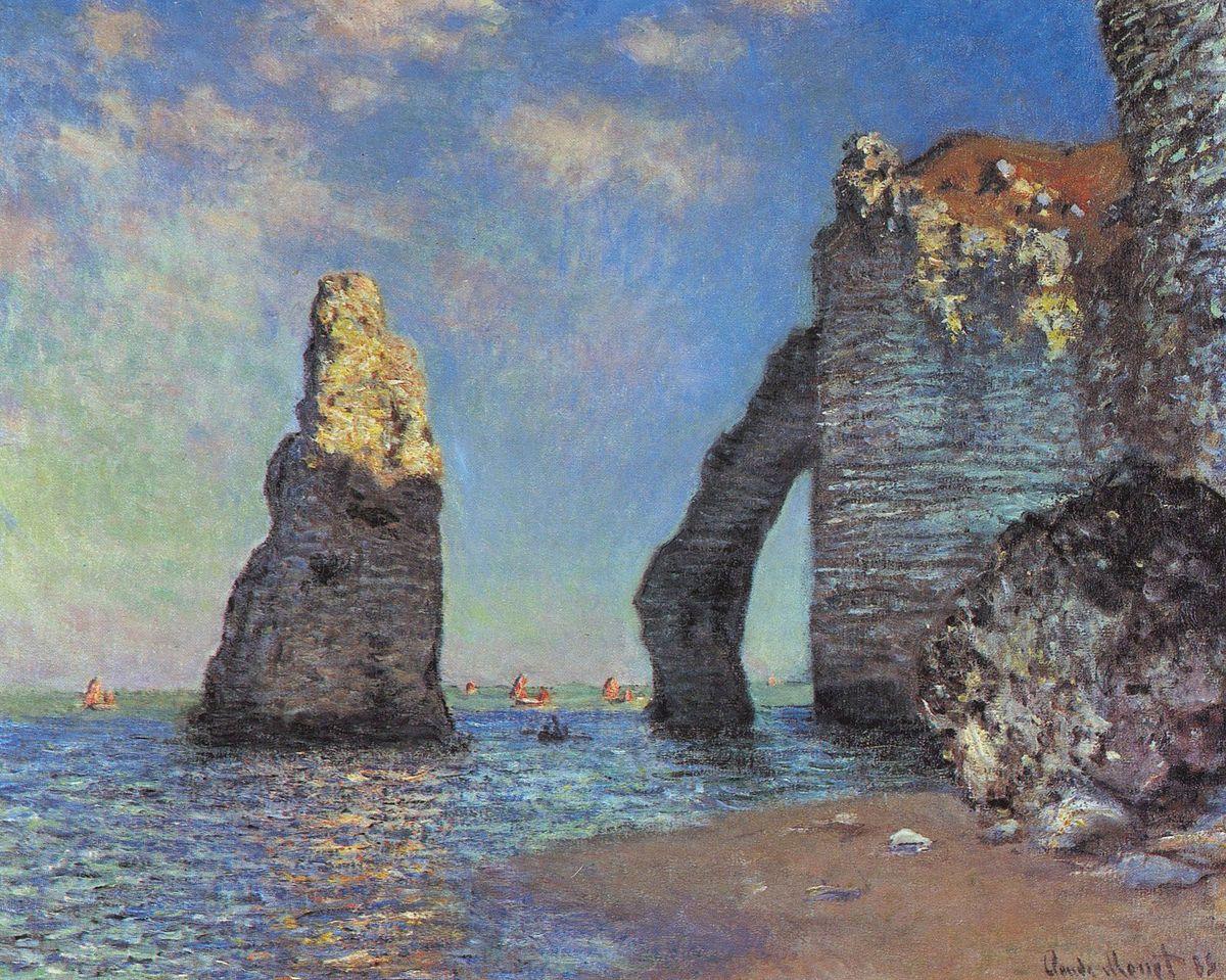1200px-Claude_Monet_The_Cliffs_at_Etretat