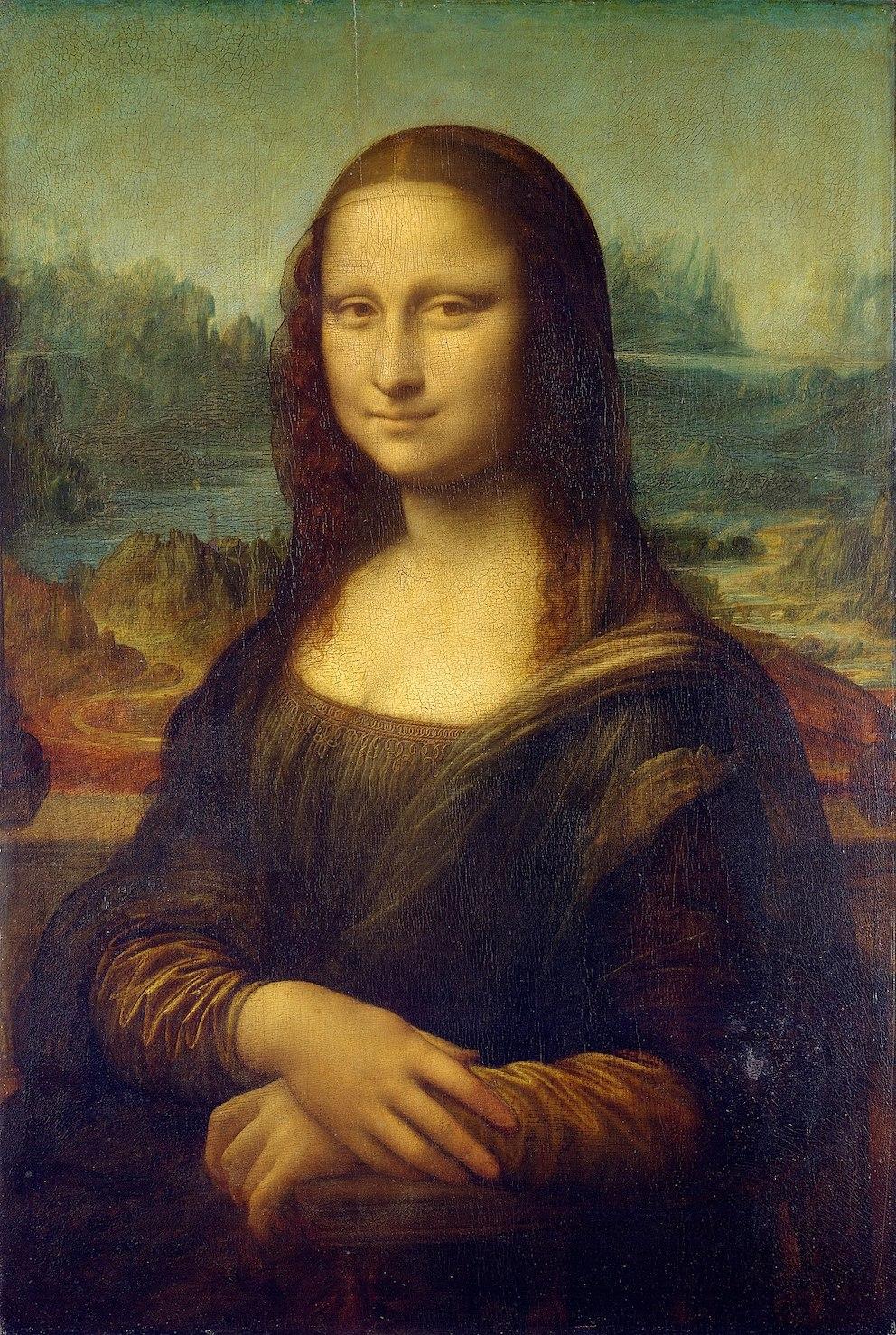 1200px-Mona_Lisa,_by_Leonardo_da_Vinci,_from_C2RMF_retouched