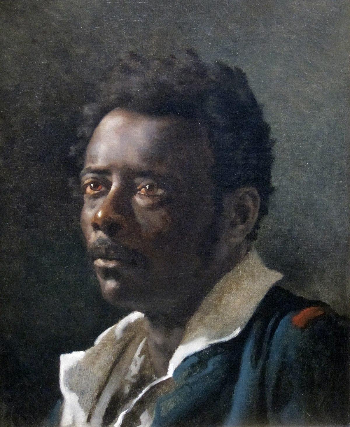 1200px-Portrait_Study_by_Théodore_Géricault,_c