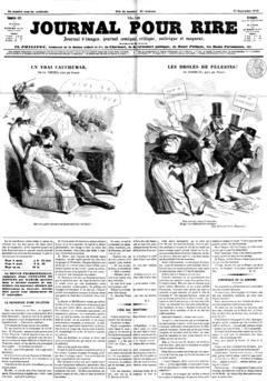 240px-Journal_pour_rire_15_09_1850