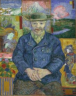 260px-Van_Gogh_-_Portrait_of_Pere_Tanguy_1887-8