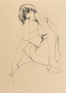 A-Peter-Falk-drawing-of-a-woman_1567394718_4230