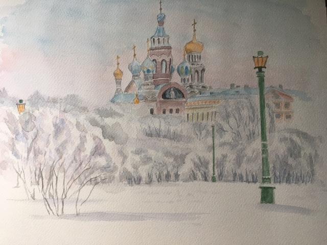 AGNES RUS
