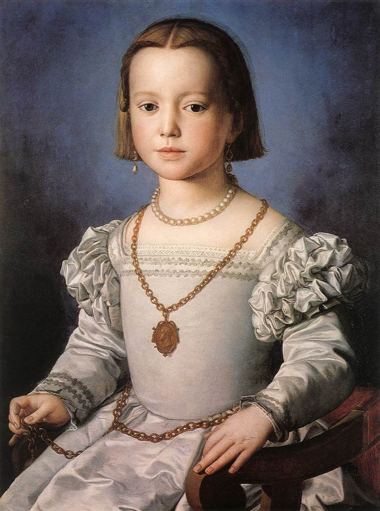 Angelo_Bronzino_-_Bia,_The_Illegitimate_Daughter_of_Cosimo_I_de\\\'_Medici_-_WGA3244