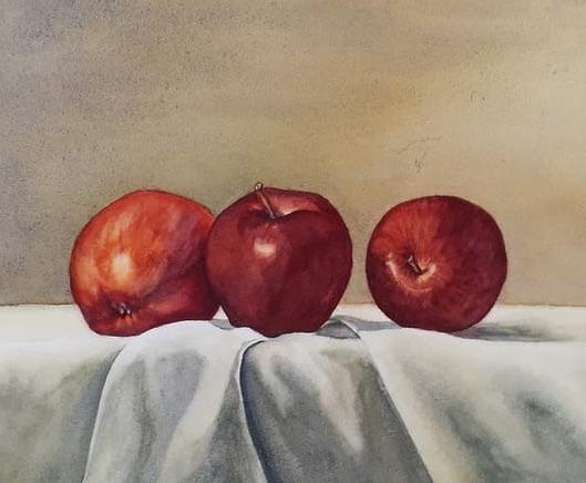 aqar pom cori