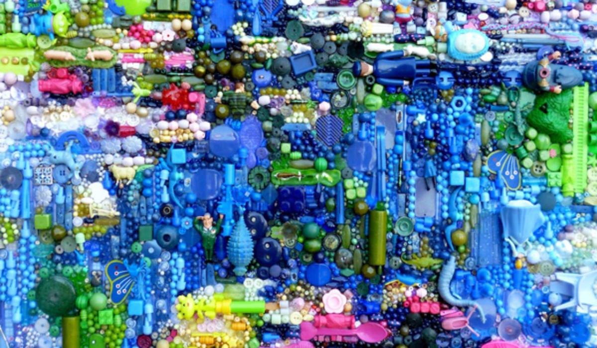 art-recycle-par-jane-perkins-couv