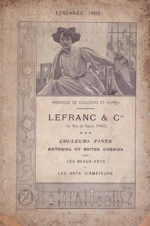 ETRENNE 1905 1 BOTE PASTEL.jpg