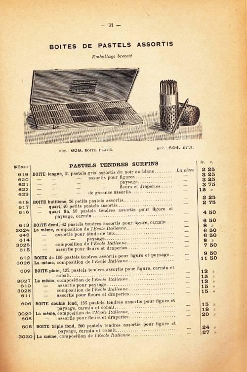 ETRENNE 1905 BOITE PASTEL 1.jpg