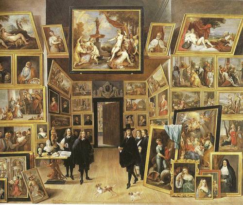 David_Teniers_the_Younger_-_Die_Galerie_des_Erzherzogs_Leopold_Wilhelm_in_Brüssel.jpg