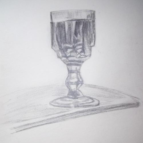 étude7 la transparence du verre (3).JPG