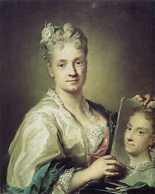 220px-Rosalba_Carriera_Self-portrait.jpg