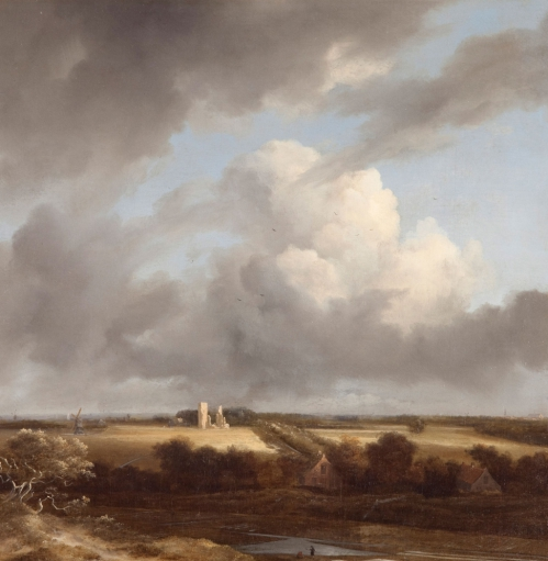 paysage-des-environs-de-haarlem---van-ruysdael-c-c.-recoura_0.jpg