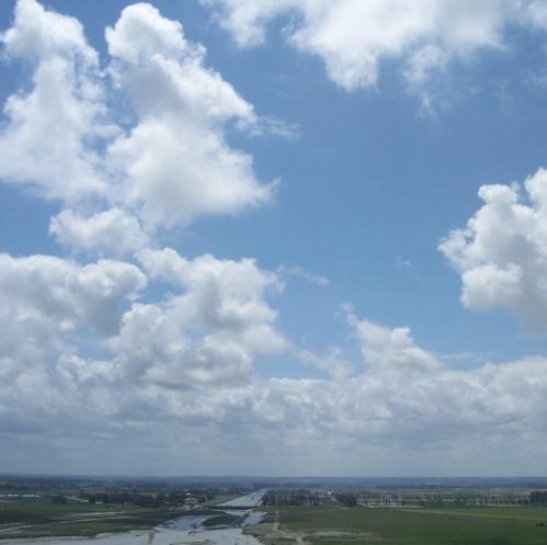 ciel breton Cathy.jpg