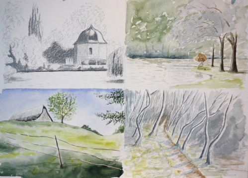 exercice paysages x4.JPG