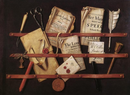 Edward_Collier's_trompe_l'oeil_painting.jpg