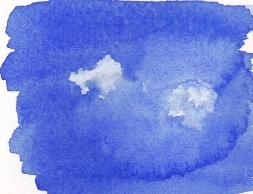 ciel bleu 2.jpg