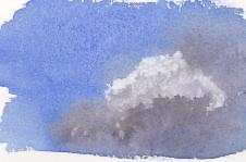ciel nuage gris blanc.jpg