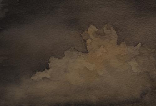 ciel4.jpg
