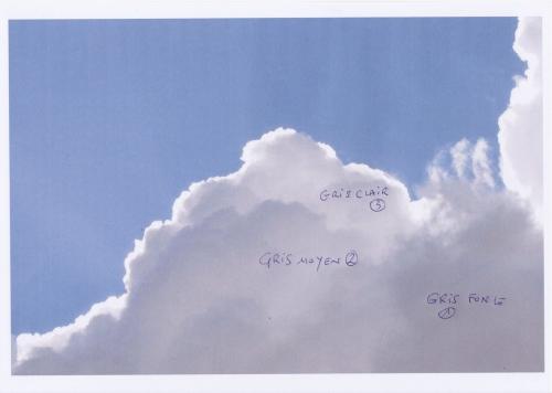 nuage 3 plans.jpg