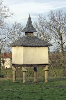 Dourgne-Centre-Est.jpg