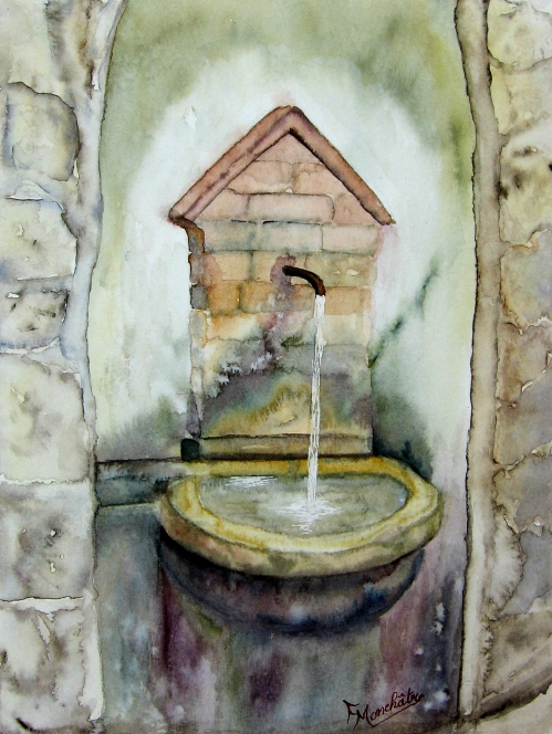 Vielle fontaine.JPG