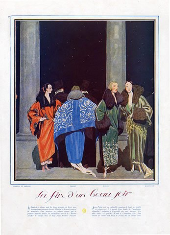 29936-pierre-brissaud-1922-martial-armand-premet-worth-jean-patou-fashion-illustration-hprints-com.jpg