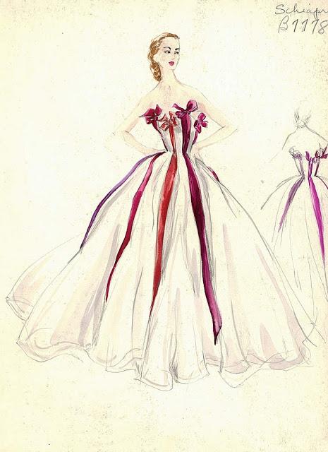 Elsa-Schiaparelli-Croquis-Robes-du-Soir.jpg