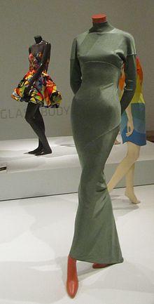 220px-Azzedine_Alaia_acetate_dress.jpg