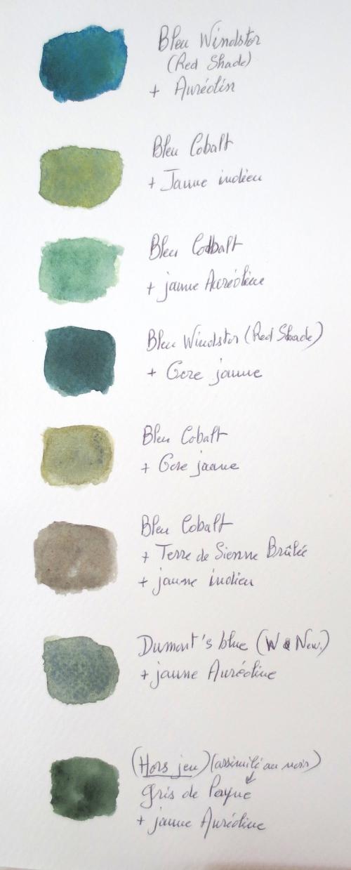 Vert-vert-vert- (2).JPG