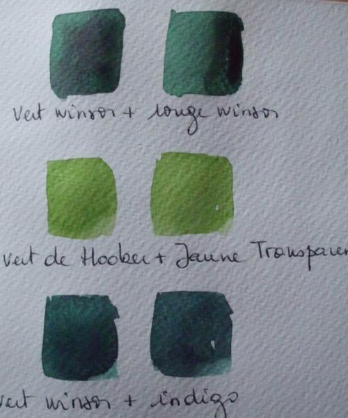 verts 123 patricia.jpg