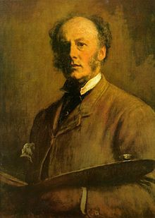 220px-Millais_-_Self-Portrait.jpg