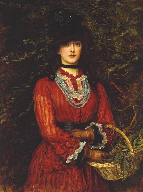 Miss Eveleen Tennant.jpg