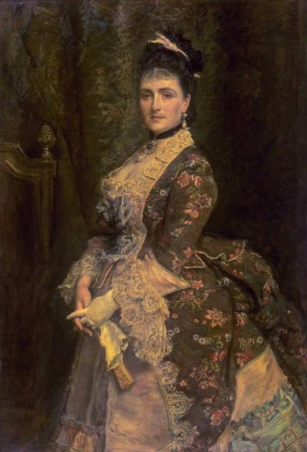 Mrs Bischoffsheim.jpg