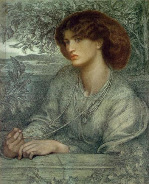 Dante Gabriel Rossetti29.jpg