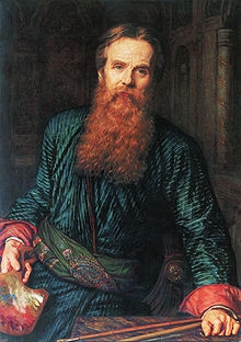220px-William_Holman_Hunt_-_Selfportrait.jpg